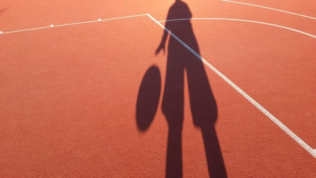 basketball-1206011_1920