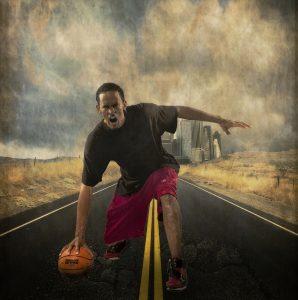 basketball-630515_1280