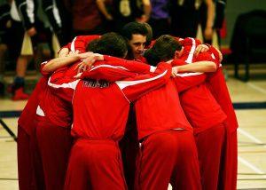 basketball-team-1434922_1280